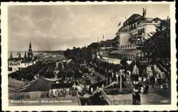 Kurplatz