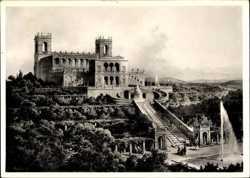 Lustschloss