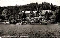 Schwarzwaldhotel