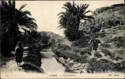 Ras el Oued