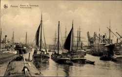 Bassin du Kattendyck