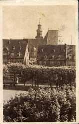 Wallonische Kirche