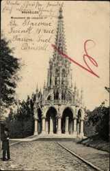 Monument de Leopold I