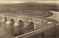 Pont des Portugais