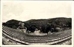Berg Theater