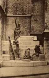 Monument Appelmans