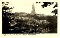 mit Rothenburg